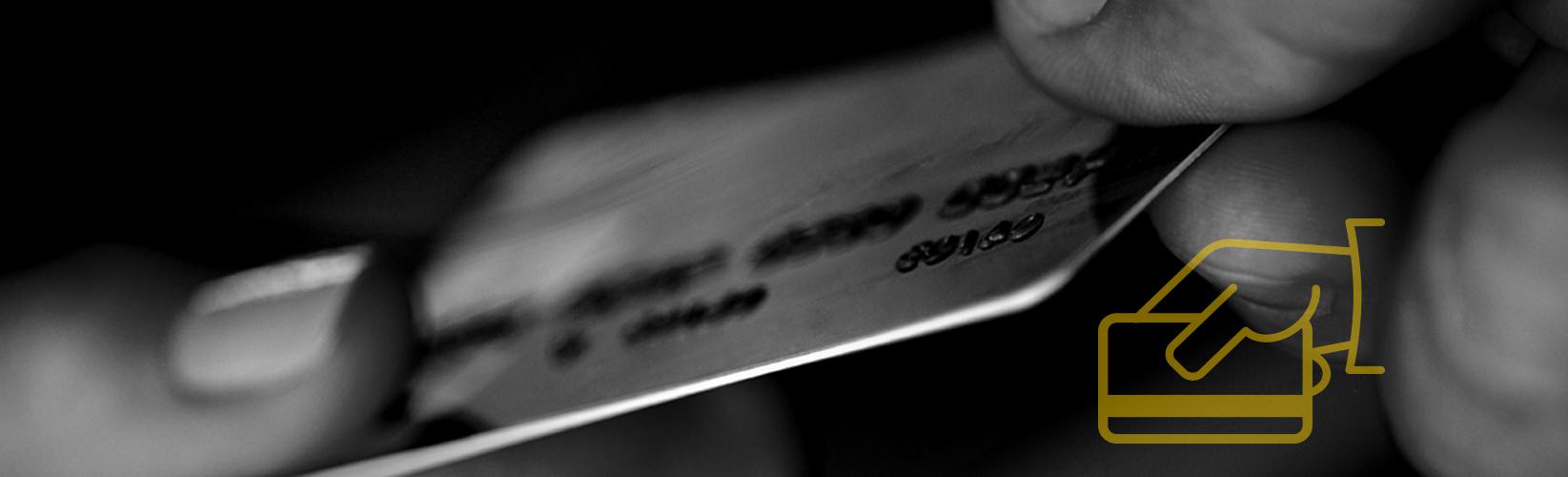 了解TAXI CARD(出租车卡),无需信用卡支付