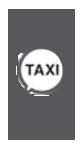 taxi-click-icon-150