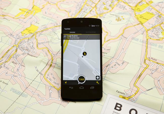 taxi-click_MG_8078