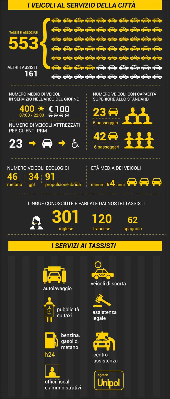 infografica_01