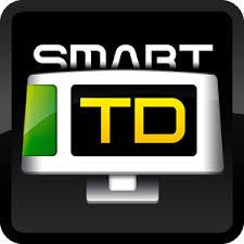 smarttd logo