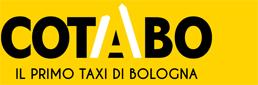 Cotabo Taxi Bologna