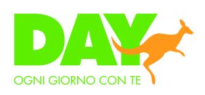 logo day ogni giorno con te-01